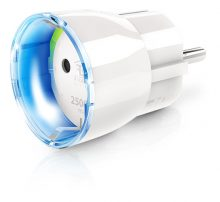 Smart product from fibaro, worth the price
